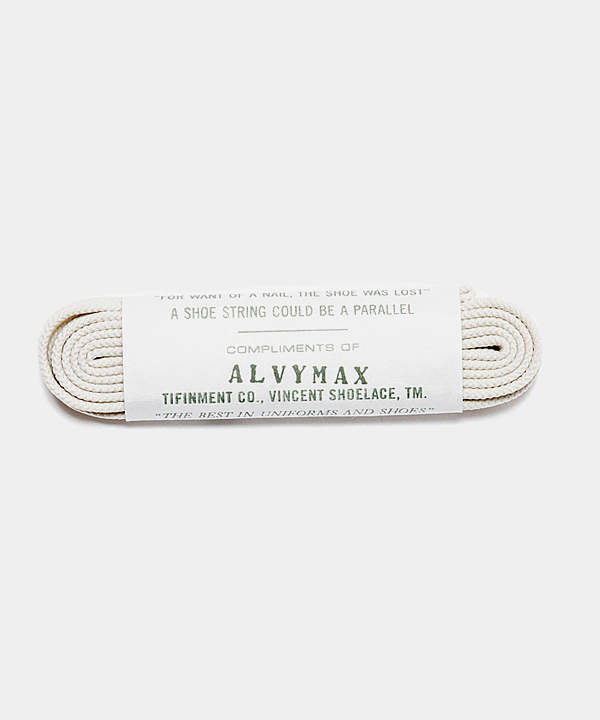 alvymax-gray-01
