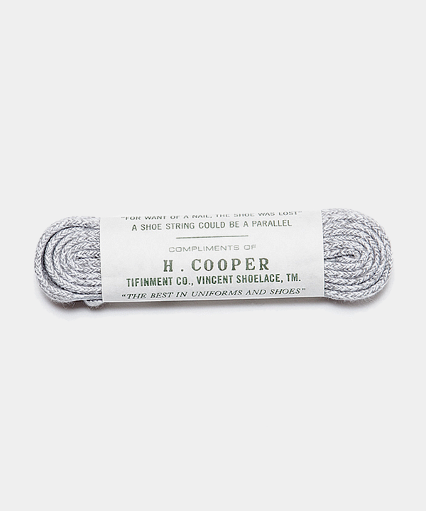 hcooper-heather-01