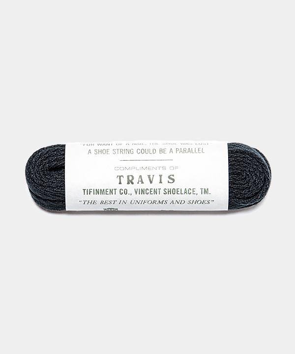travis-black-01
