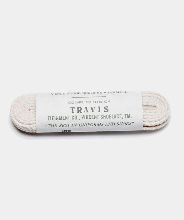 travis-ivory-01